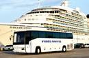 Cruises Transfers