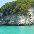 Seven excursions trips in Corfu that you will never regret