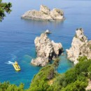 Three Amazing Excursions to do in Corfu