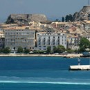 Discover Corfu and the Greek mainland through private tours