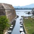 Must see sites in Corfu