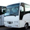 An introduction about the transfer services in Corfu